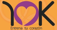 logoentrenacorazon.jpg